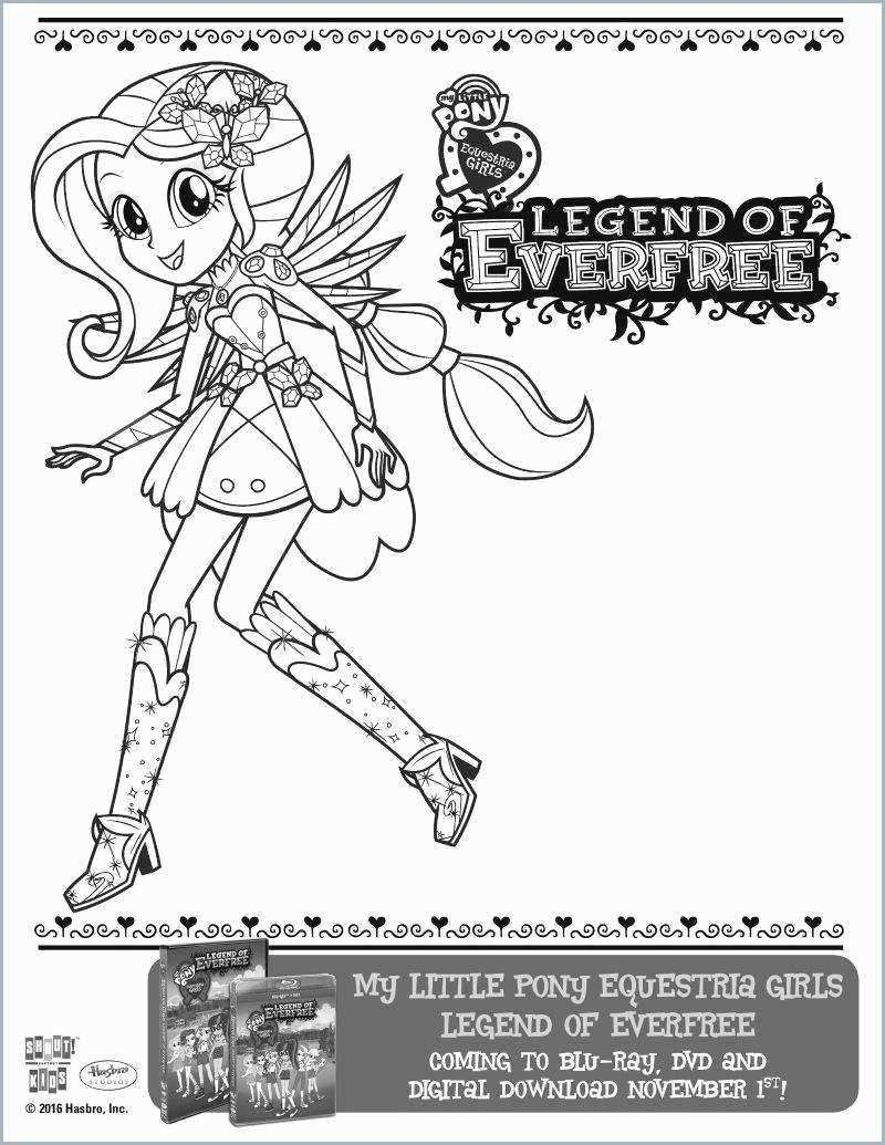 My Little Pony Equestria Girls Coloring Pages Beautiful 56 Rainbow Dash Ausmalbilder In 2020 My Little Pony Coloring Coloring Pages For Girls Cartoon Coloring Pages