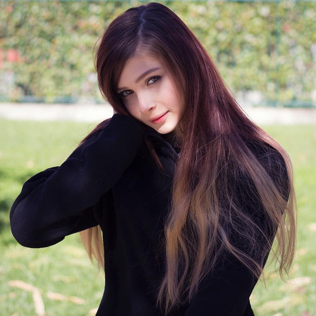 картинка карина самая красивая девушка еще знала