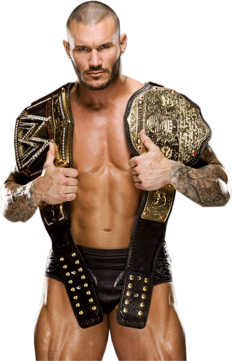 Randy Orton Height 6 5 Weight 235 Lbs From St Louis Mo Signature Move Rko Career Highlights First Wrestling Superstars Wrestling Wwe Wwe Champions