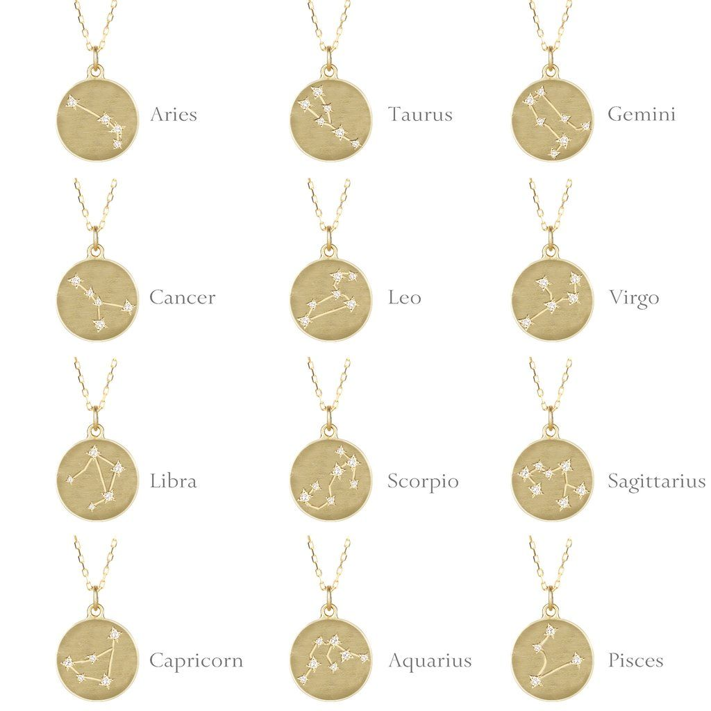 873e161b6b945 14k gold 15mmx15mm round disc necklace with adjustable 16