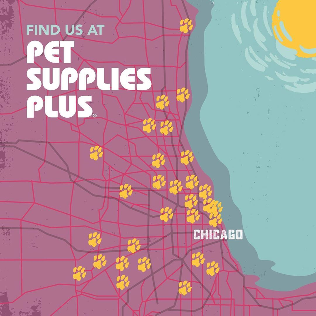Rootlab Is Available At Pet Supplies Plus Locations Across The Greater Chicago Area Visit Our Website To Find A St Food Animals Pet Supplies