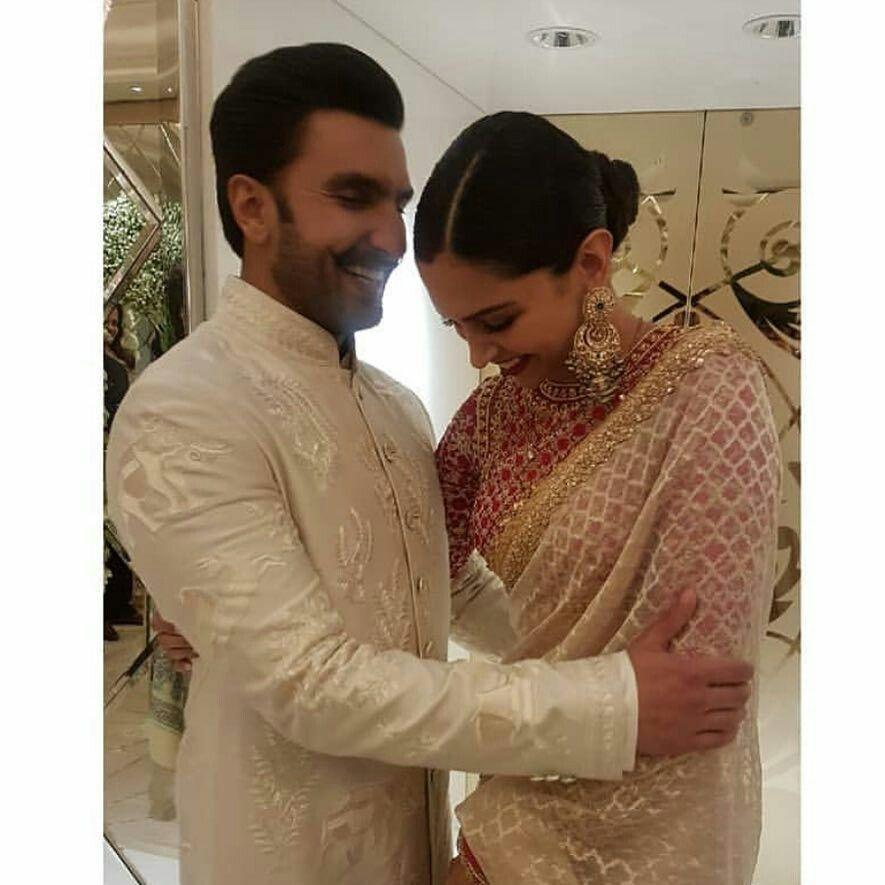 Pin by Asma Mujeer ∞ on Deepika Padukone | Gujarati ...