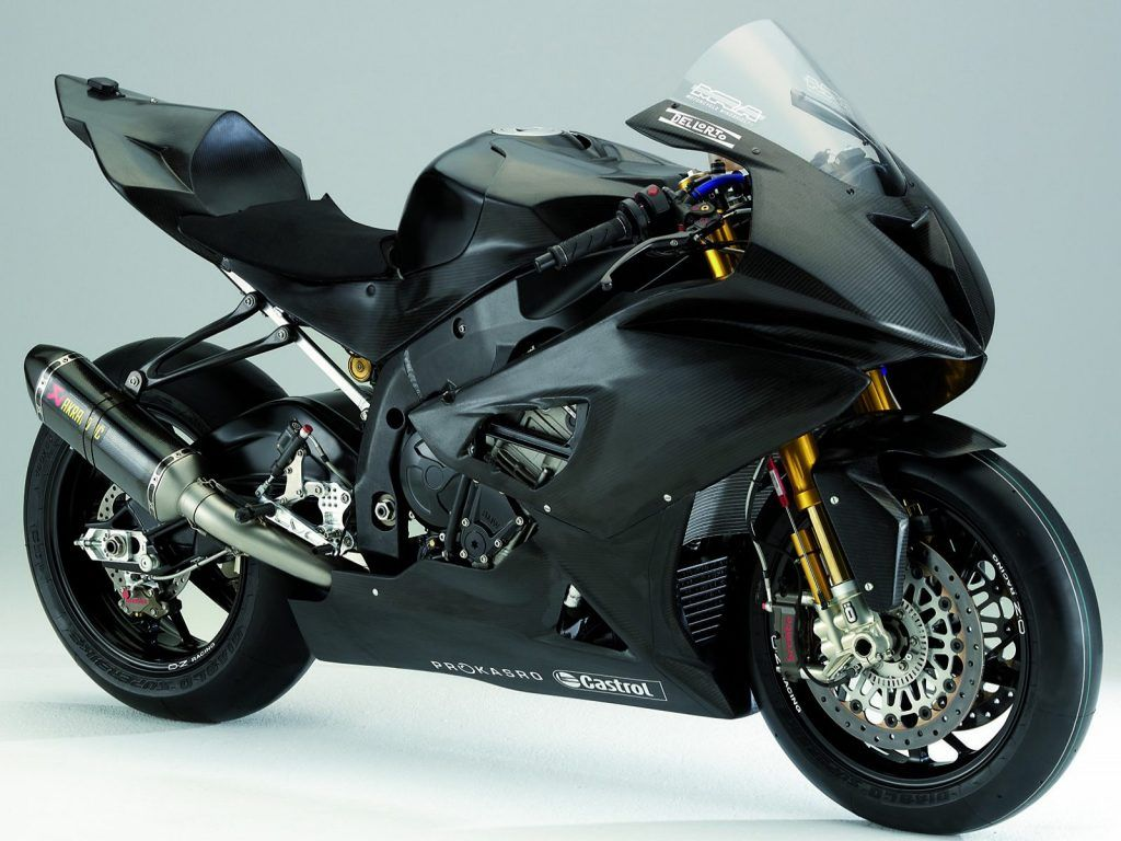 k g announcement sale b awesome price of motorcycle bmw gtl motorcycles for r