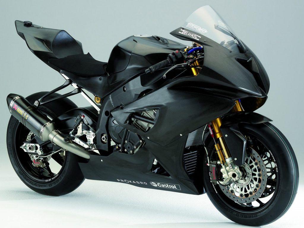 bmw moto | bmw motorcycle accessories, bmw motorcycle dealers, bmw