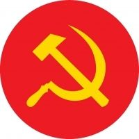 Rush Hour Store: : 45 ACP - SAFE RETURN - RUSSIAN TORRENT VERSIONS - eu12''