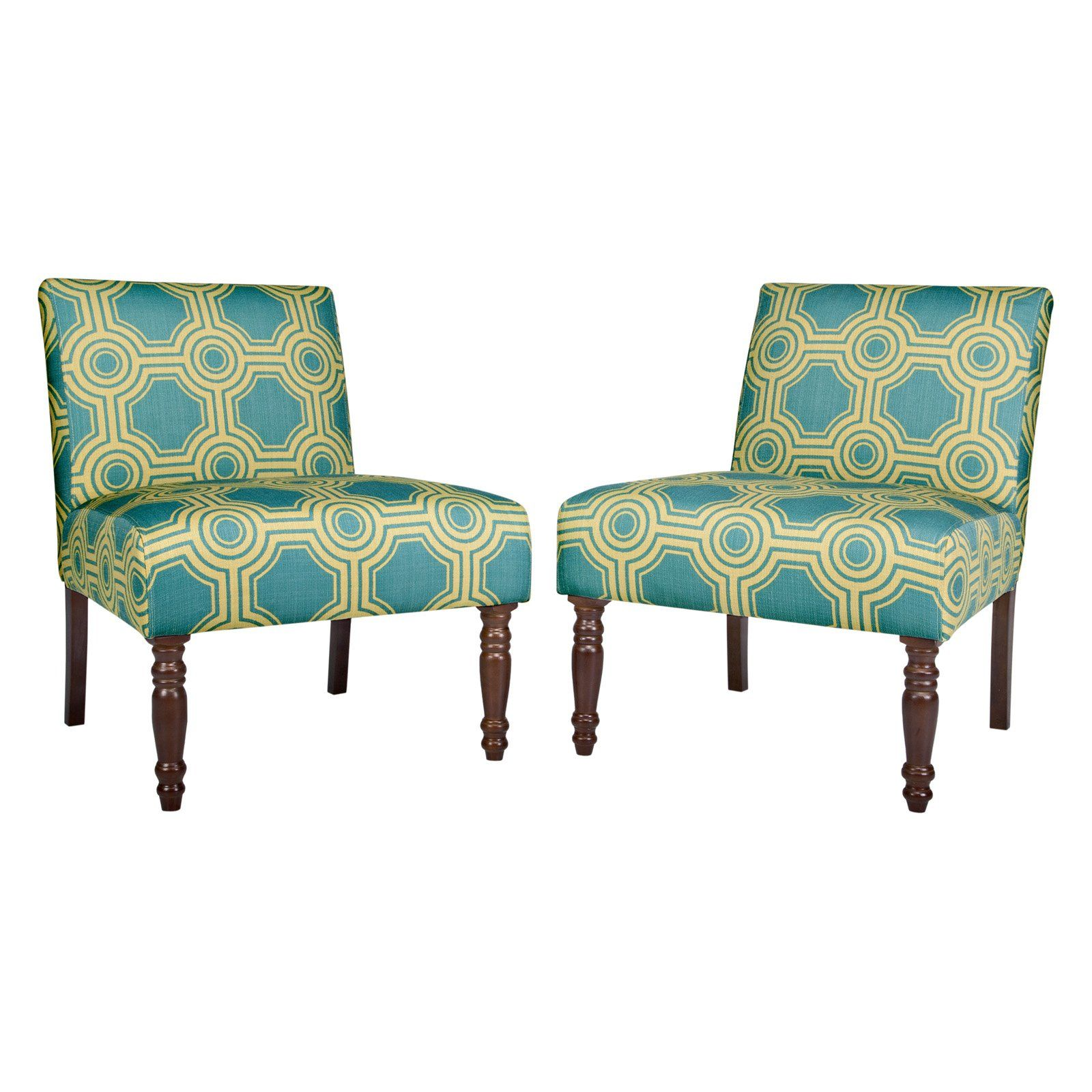 Best Have To Have It Angelo Home Bradstreet Chair Set 640 x 480