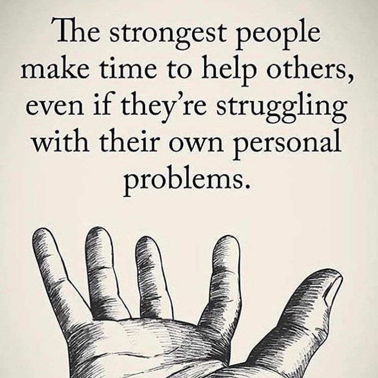 Always Be A Giver And Choose To Help Those In Need Letsgo Amazing Inspirational Quotes Positive Quotes Life Quotes