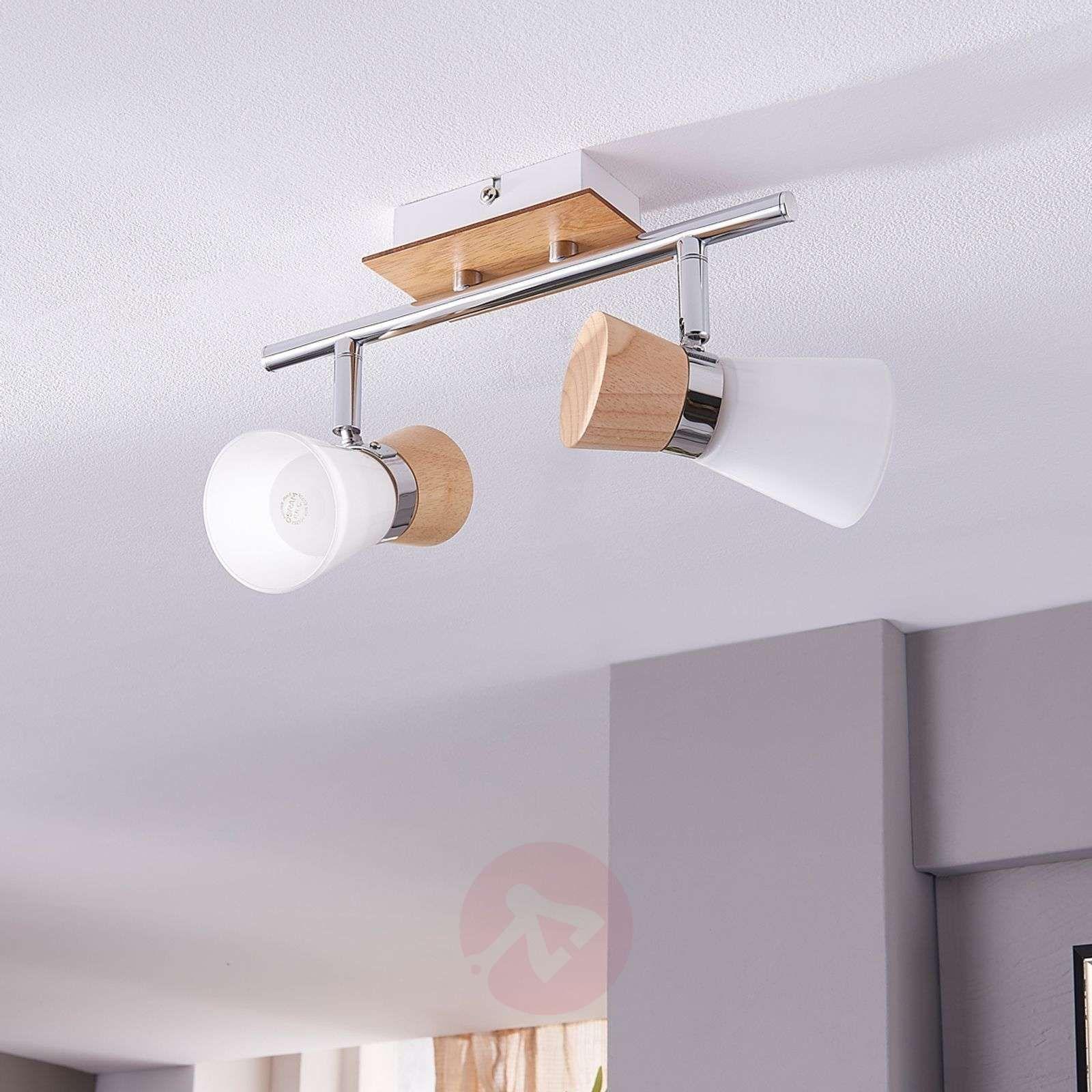 sklep z lampami fordońska bydgoszcz | lampa sufitowa do