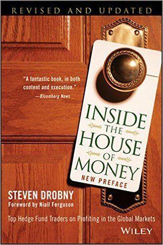 The hedge fund book pdf