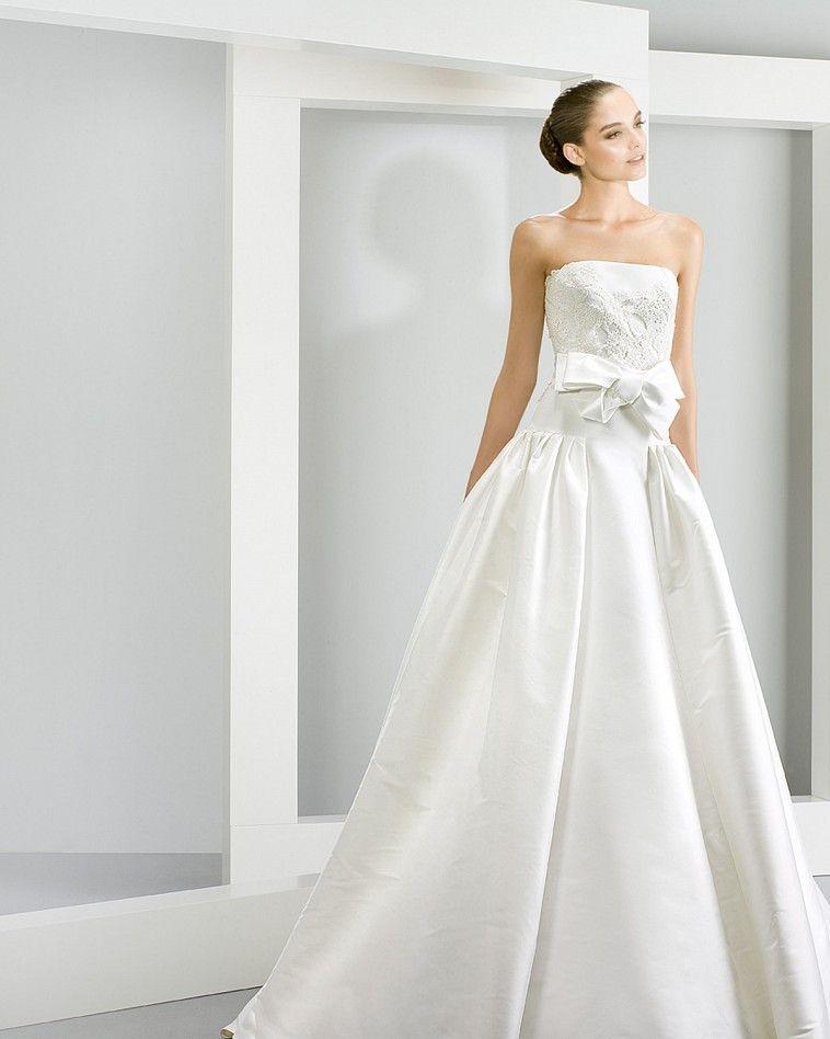 5071 Hochzeitskleider - Jesus Peiro Perfume Kollektion   JESUS PEIRO ...
