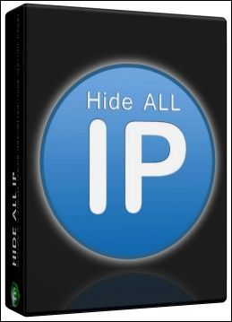 hide all ip version 2017
