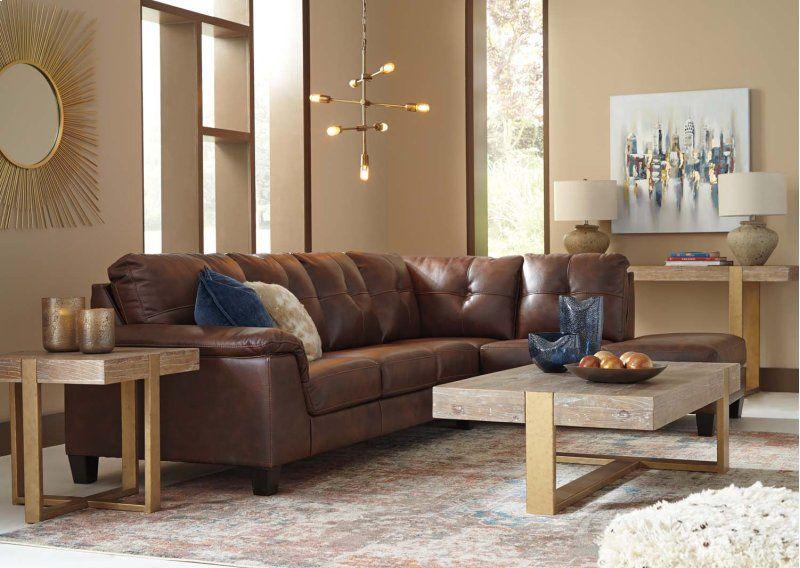 34203s2 In By Ashley Furniture In Cedar Rapids Ia Goldstone