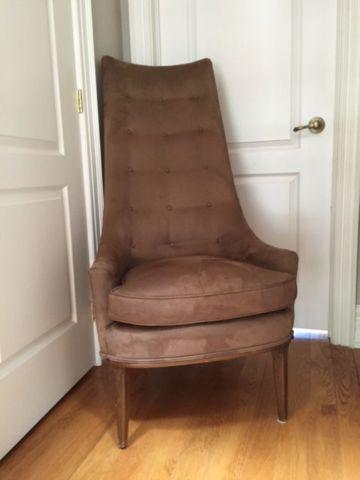 Art Shoppe Originals | Chairs, Recliners | City Of Toronto | Kijiji