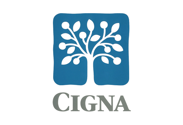 Cigna 1999 2002 Health Insurance Companies Cigna Health