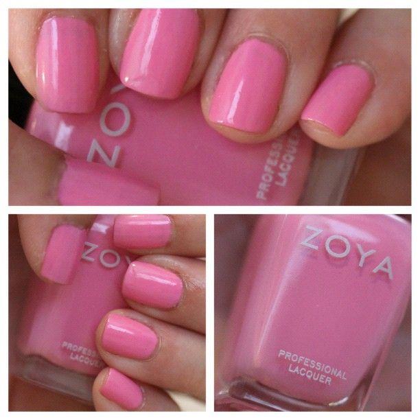Zoya Shelby .. so pretty!!