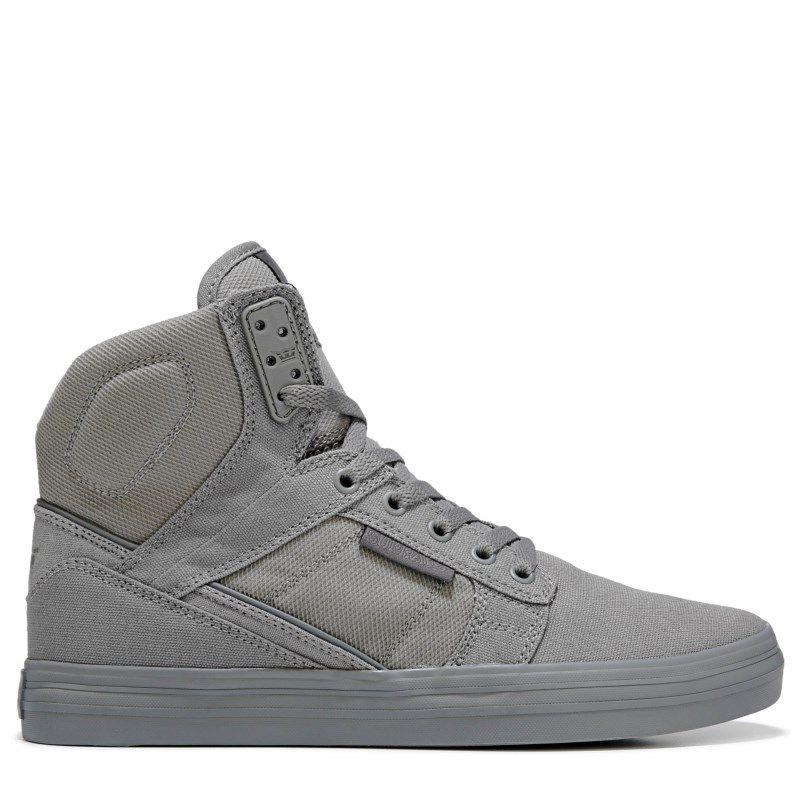 Supra Ridgemont Hi Top Sneaker 1SYXN