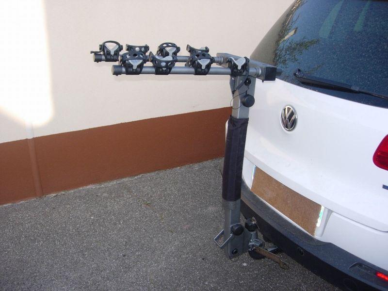 porte v los equipements auto pinterest porte v los type de v hicule et attelage. Black Bedroom Furniture Sets. Home Design Ideas