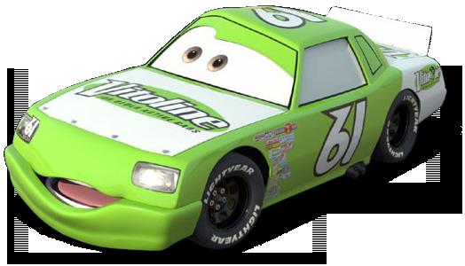 Cars 61 Pixar Cars Cars Characters Cars Movie