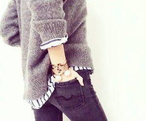 mademoiselle__k @mademoiselle__k #ootd #7fam #7fam...Instagram photo | Websta (Webstagram)
