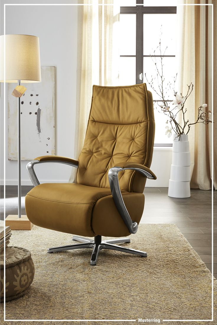 musterring mr 255 polsterm bel sitting polsterm bel sitting pinterest. Black Bedroom Furniture Sets. Home Design Ideas