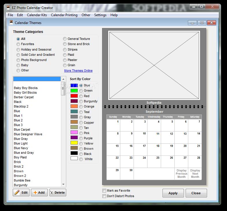 fruity loops studio pro v9 fitcontschen pinterest calendar creator