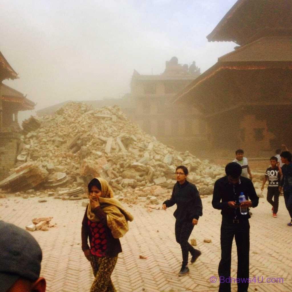 nepal earthquake 2015 photo gallery 21 Nepal