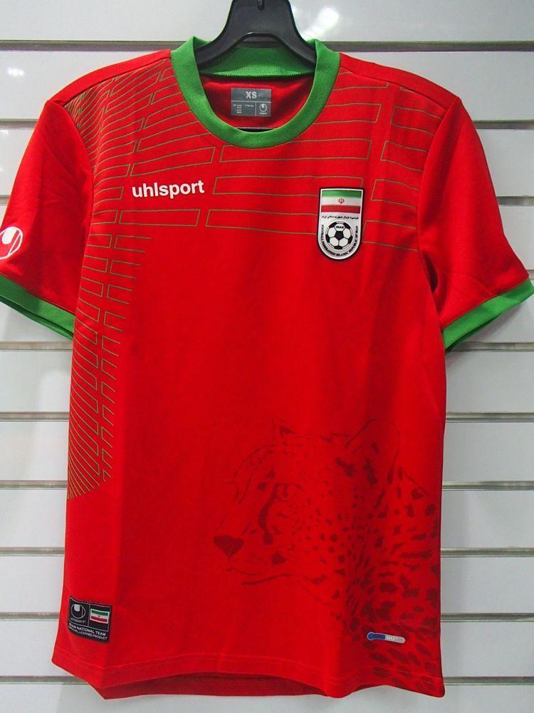 4d55ed17e22 Details about STURRIDGE   9 Football Soccer Jersey ENGLAND Home Away ...
