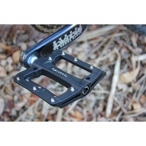 Freeride Platform Pedal