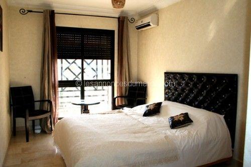 Appartement meublé à louer Immobilier au MAROC Pinterest