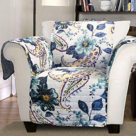 inspire bold style while safeguarding your furniture from spills and rh in pinterest com