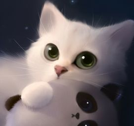 Cute Cat Wallpapers Hd For Mobile Phone I Like Cats Very Much Cute Cat Wallpaper Cat Pics Beautiful Cats