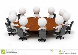 La comunicación formal supone espacios de trabajo formalmente establecidos, con personas que cumplen roles con responsabilidades y deberes establecidos y conocidos por todos los participantes