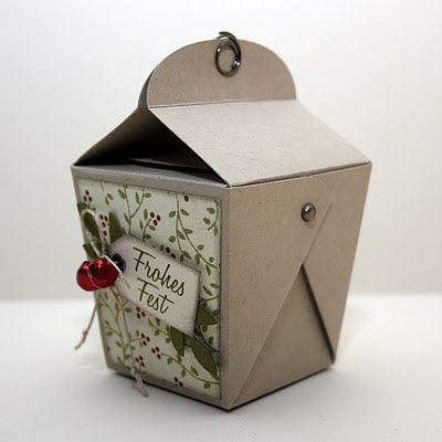 diese s e kleine box gab es mal bei stampinup aber leider haben sie die aus dem programm. Black Bedroom Furniture Sets. Home Design Ideas