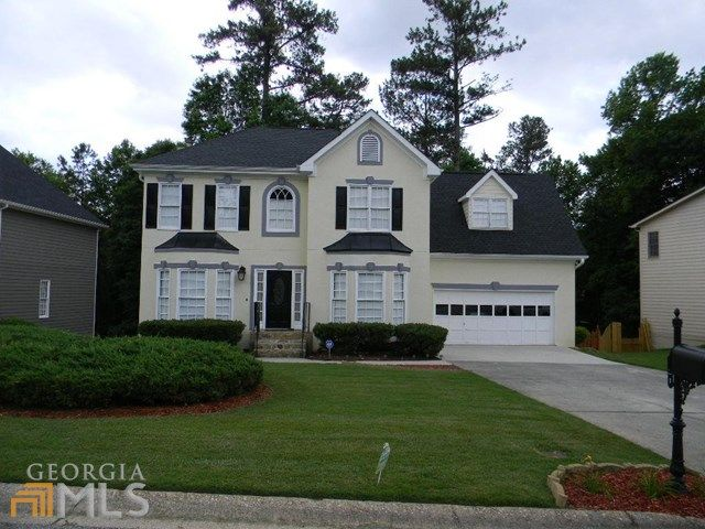 131 Shyrewood Dr, Lawrenceville, GA 30043. 5 bed, 2 bath, $240,000. Come and see what co...