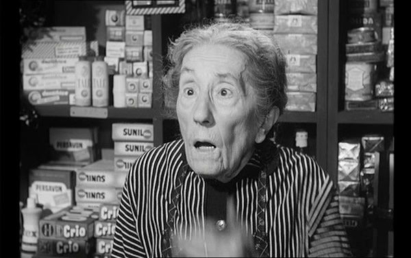 Gabrielle Fontan née le 16 avril 1873 à Bordeaux, morte le 8 septembre 1959 à Juvisy-sur-Orge, est une actrice française. Gabrielle Fontan naît Gabrielle Pene-Castel le 19 avril 1873 à Bordeaux, dans une France qui vient de connaître la défaite de Sedan,...