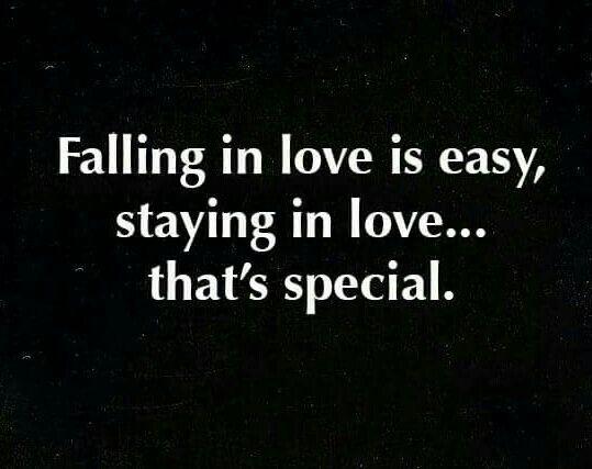 yepp! ❤