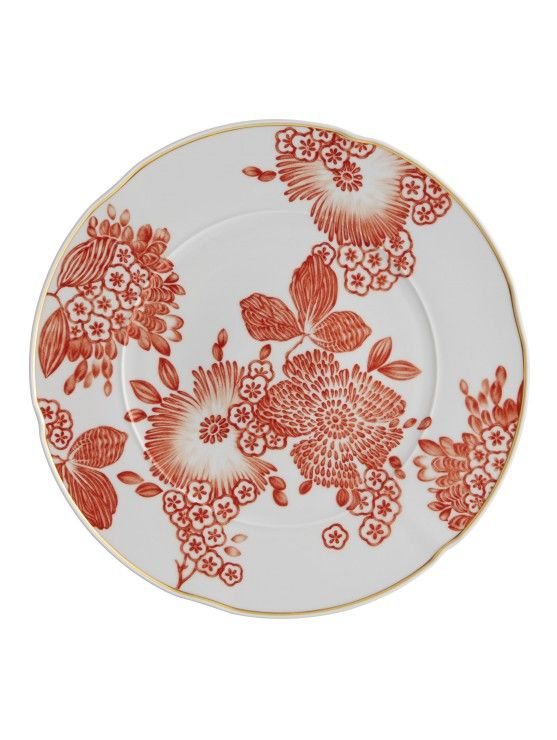 Cina Charger Plate