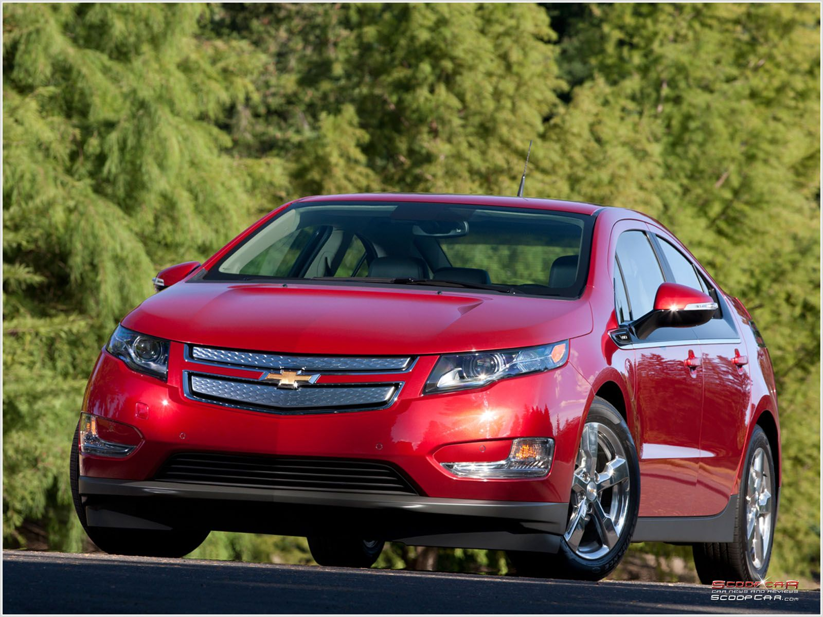 2013 Chevy Volt Chevrolet volt, Car chevrolet, Chevy dealers