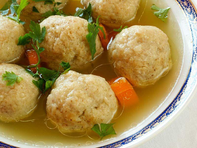 1000+ images about Rezepte on Pinterest | Vegetarische rezepte ...