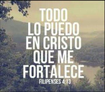 Mi Dios es grande ❤️