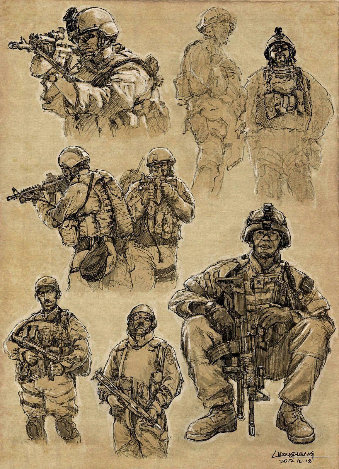 Malvorlagen Zum Thema Militar Luxus Militarkunstdruck Modern Sol Rs Luxus Malvorlagen Militar Militarkunstdruck Mode Zeichnungen Malvorlagen Kunstdruck