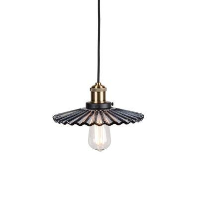 Cobbler Pendel Mini, Klar i 2020   Lampor, Belysning och