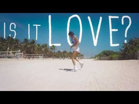 3lau Feat Yeah Boy Is It Love Official Lyric Video Youtube