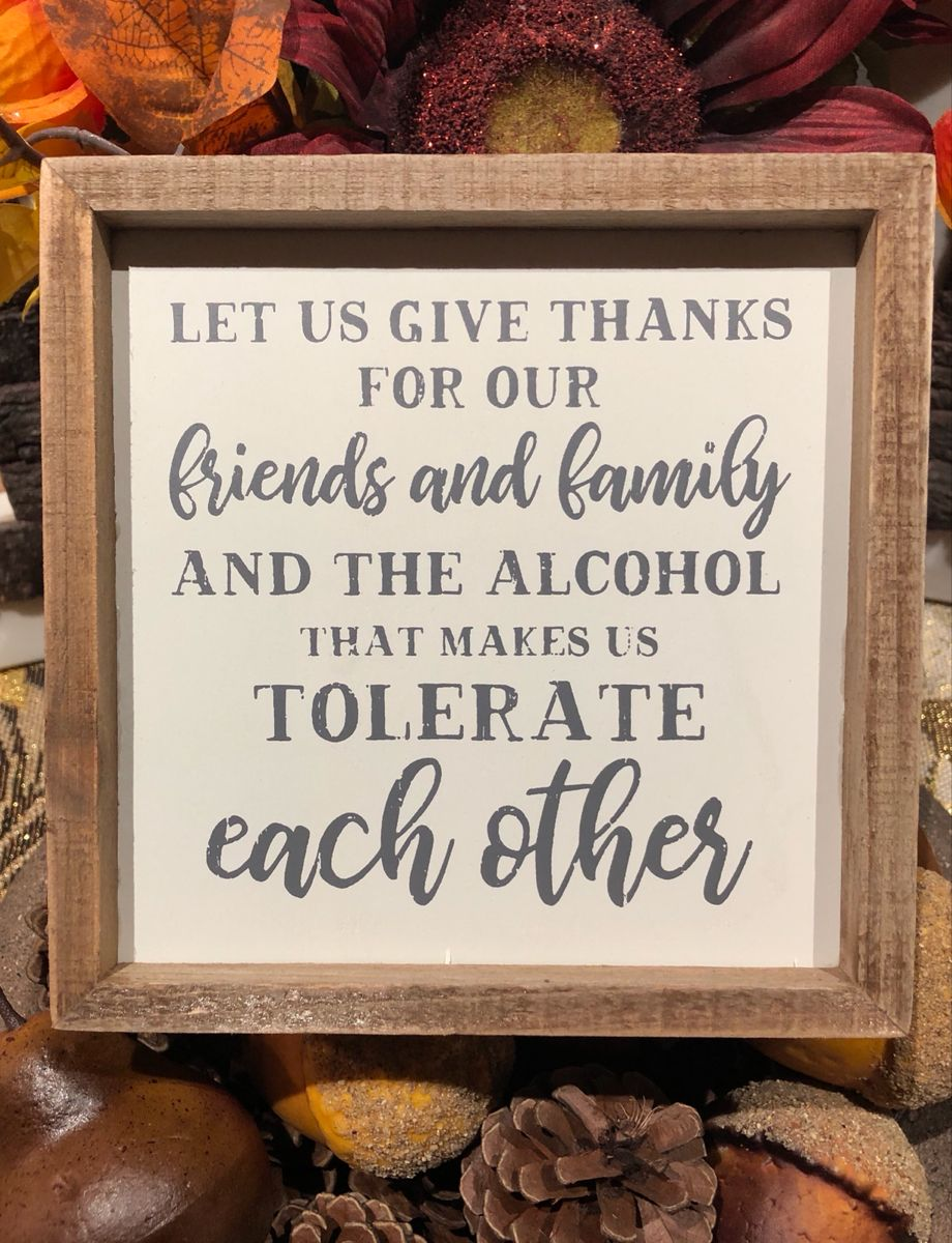 Funny Fall And Thanksgiving Signs In 2020 Thanksgiving Signs Handcraft Happy Fall Y All