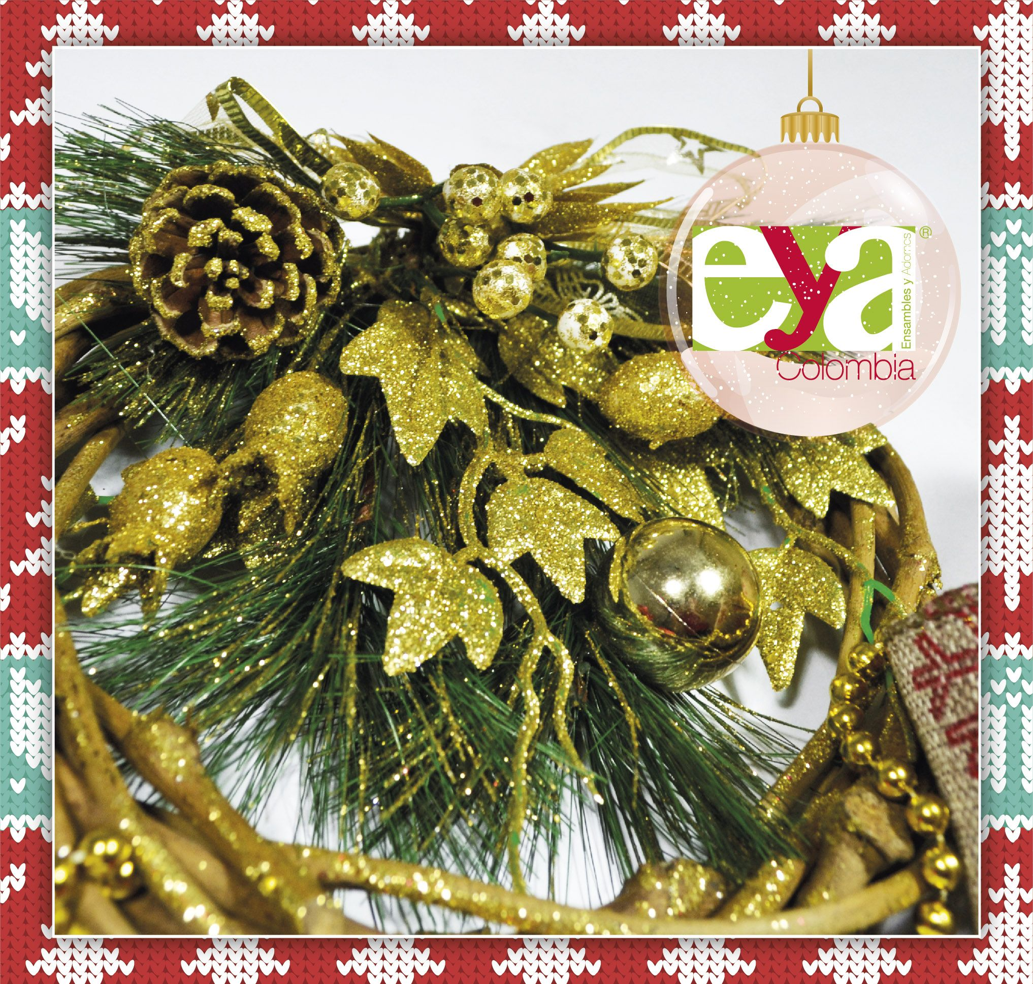 37 Ideas De Navidad Ensambles Y Adornos Colombia Navidad Navideno Ensambles