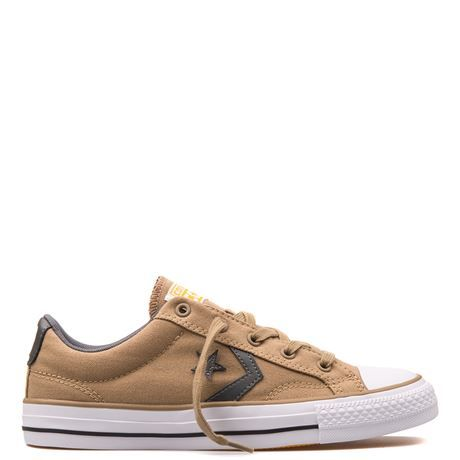 Converse STAR PLAYER tenisice 151326C Shooster Zagreb