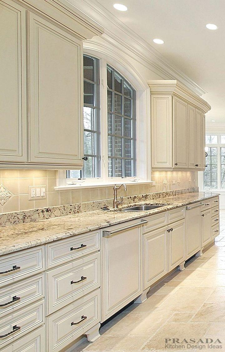 Kitchen Remodeling Home Depot Vs Lowes