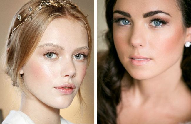 6 of the top beauty trends for 2016