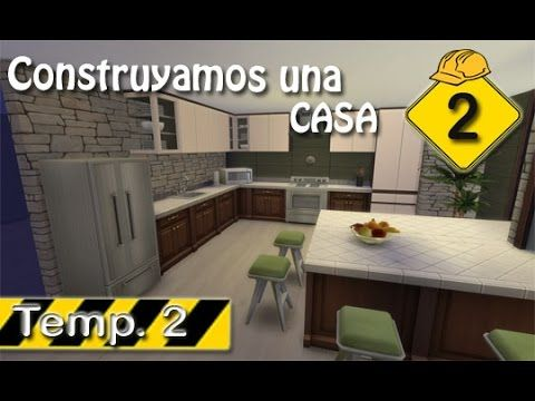 Cómo decorar una cocina de estilo vintage http://ini.es/1YlJkPD #CocinaVintage, #DecoraciónVintage, #EstiloVintage
