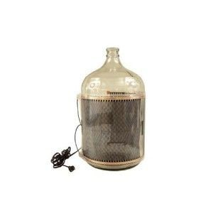 Electric Fermentation Wrap Heater Home Brew Beer Wine Carboy Fermenter Bucket Home Brewing Equipment Home Brewing Beer